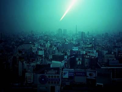 kenkitano-oneday