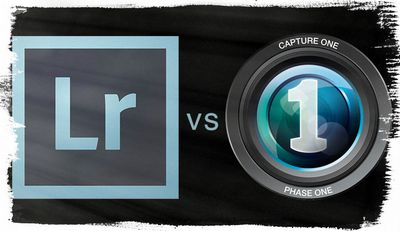 lightroom-or-capture-one-pro