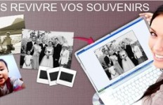 photo-site-internet-photobox