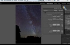 pratique-astrophotographie