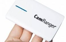 test-systeme-CamRanger