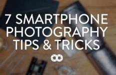 7-tips-smartphone