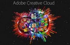 Adobe-CC
