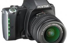 News-Pentax-K-S1