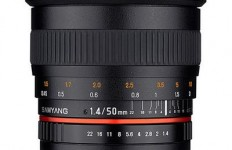 News-Samyang-50mm-f14
