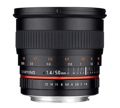 News-Samyang-50mm-f14