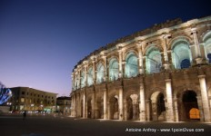 arenes-nimes-fusion
