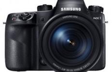 Analyse-Samsung-NX1