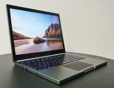 Chromebook-Photoshop