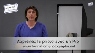 Formation-pro-Jerome-Paille