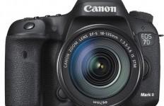 News-Canon-EOS-7D-Mark-II