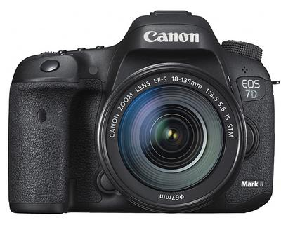 News-Canon-EOS-7D-Mark-II