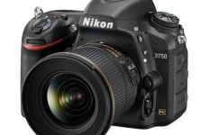 News-Nikon-D750