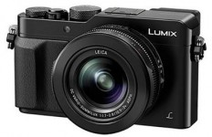 News-Panasonic-LX100