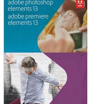 News-Photoshop-Elements-13-Premiere-Elements-13