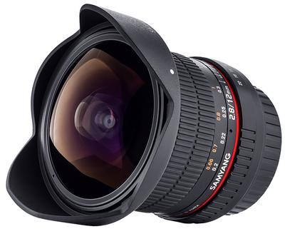 News-Samyang-12mm-f28