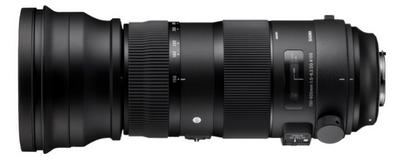 News-Sigma-150-600 mm-f5-63-DG-OS-HSM