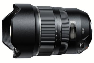 News-Tamron-15-30mm-f28-SP-VR