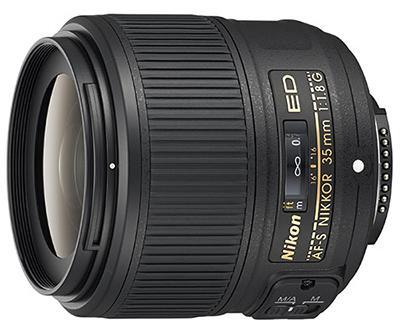 Test-Nikon-35mm-f18-G