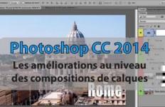 compositions-calques-Photoshop