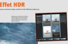 effet-HDR-tuto-gratuit
