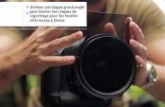 filtres-GN-DGN-videos