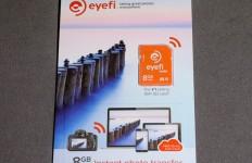 Carte-Eyefi-Mobi_001