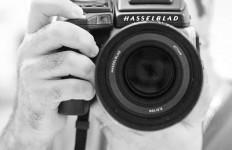 Moyen-Format-Hasselblad