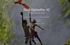 News-DxO-Optics-Pro-10