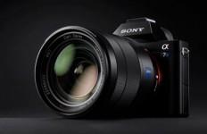 Passage-Nikon-vers-Sony-JLanier