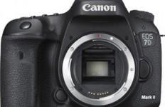 Test-Canon-EOS-7D-Mark-II