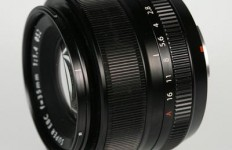 Test-fujifilm-xf-35mm-f14-r