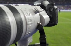 test-AF-Canon-EOS-7D-MkII