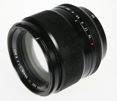 test-Fujifilm-56mm-f12R