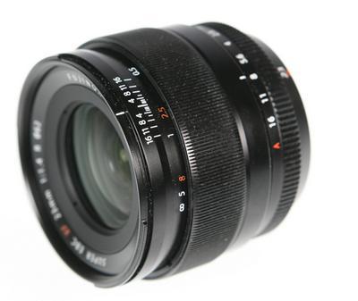 test-Fujifilm-xf-23mm-f14