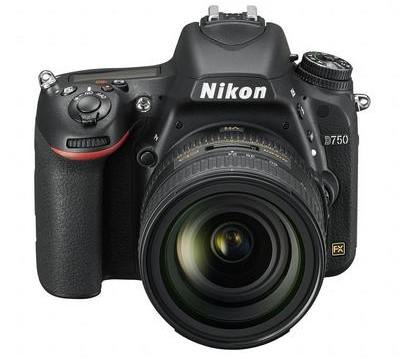 test-Nikon-D750-FN