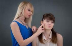 tuto-maquillage-comment-avoir-joli-teint