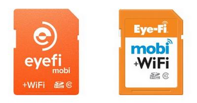 type-cartes-Eyefi