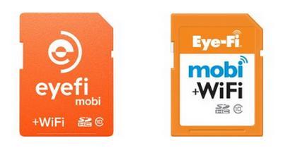 type-cartes-Eyefi