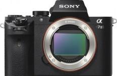 News-Sony-A7II