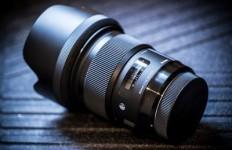 Sigma-50mm-f14-Art