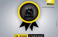 certification-occasion-Nikon-FX