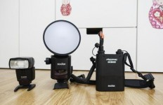 presentation-du-flash-godox-witstro-ad360
