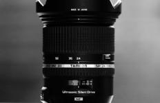 test-objectif-tamron-sp-24-70mm-f28-di-vc-usd