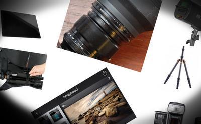 10-favorite-accessories-for-fujifilm-x