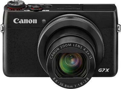 Canon-G7X-test-FN