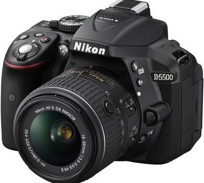 Nikon-D5500-Rumors