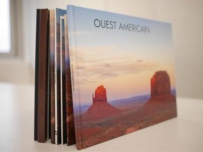 livre quel est le meilleur service d 39 album photo photo geek. Black Bedroom Furniture Sets. Home Design Ideas