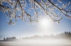 comment-photographier-un-paysage-en-hiver