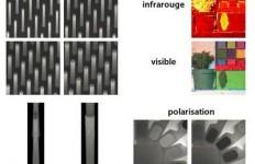 nanofils-pour-super-capteurs